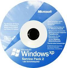 Windows XP Sp2 highly compressed download-100% bootable – Karthik4U